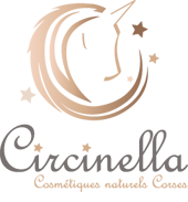 Circinella cosmétiques naturels corses, savonnerie artisanale